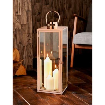 323474-copper-lantern-