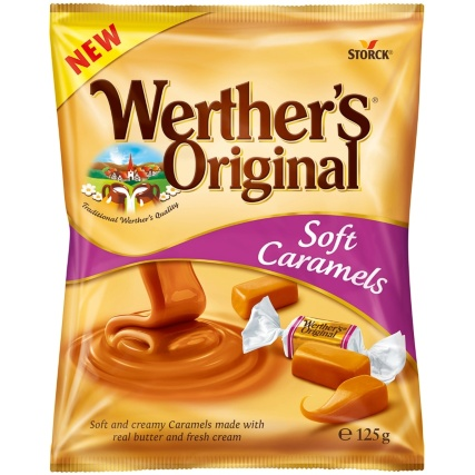 323475-Werthers-Soft-Caramels-125G