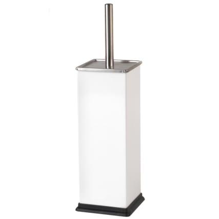 323482-beldray-square-toilet-brush-white-2