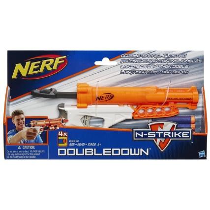 323485-Nerf-N-Strke-Doubledown