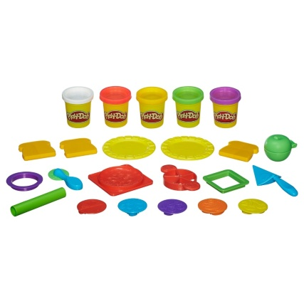 323495-play-doh-lunchtime-creations