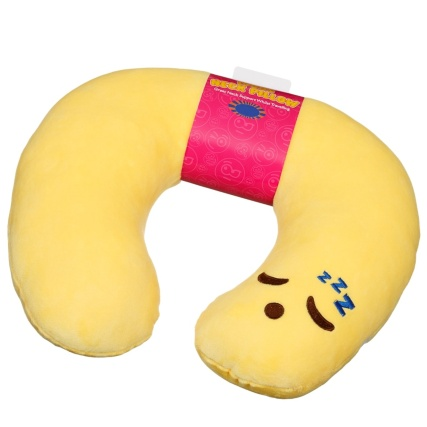 323502-Icons-Neck-Pillow