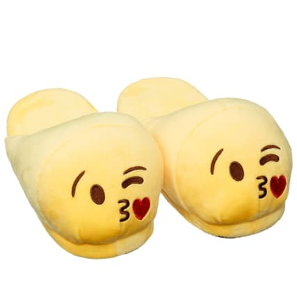 323506-Icons-Kids-Slippers-5