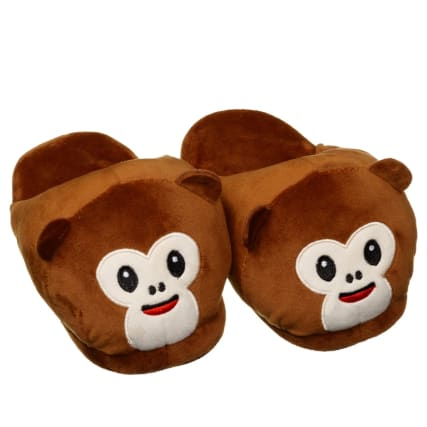 323506-Icons-Kids-Slippers-6