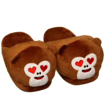 323506-Icons-Kids-Slippers-7