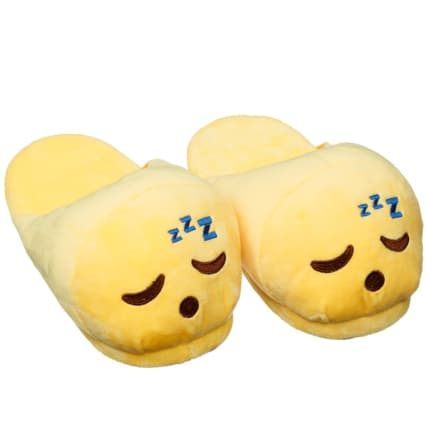 323506-Icons-Kids-Slippers