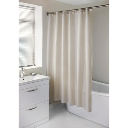 323513-diamonte-shower-curtain-with-hooks-champagne