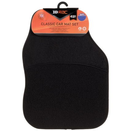 323515-325321-RAC-Classic-Car-Mat-Set-black-black