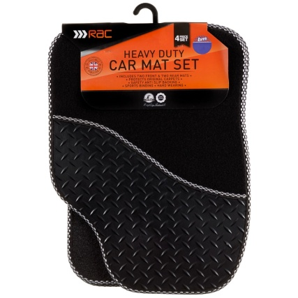323518-325323-RAC-Heavy-Duty-Car-Mat-Set-black-grey
