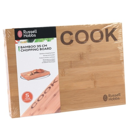 323542-Russell-Hobbs-Butchers-Chopping-Board