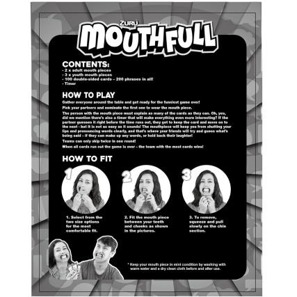 323548-Zuru-Mouthfull-9