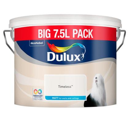 323560-DULUX-7.5L-MATT-TIMELESS