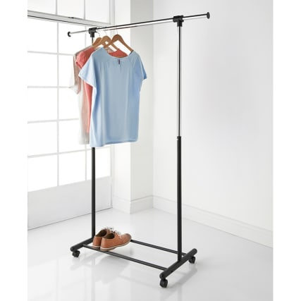 323565-Spaceway-Clothes-Rail-Single-2