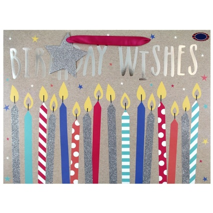 323739-Birthday_Wishes_Front-Edit