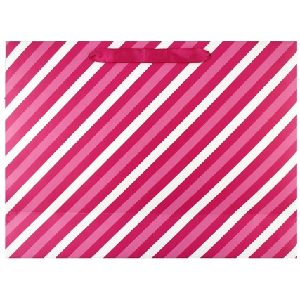 323739-Pink_Striped_Suprise_Back-Edit