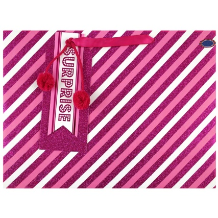 323739-Pink_Striped_Suprise_Front-Edit