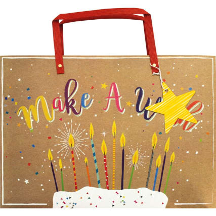 323739-luxury-shopper-bag-make-a-wish