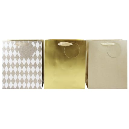 323740-3pk-luxury-gift-bag-gold