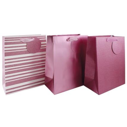 323740-3pk-luxury-gift-bag-pink-2