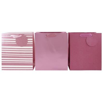 323740-3pk-luxury-gift-bag-pink