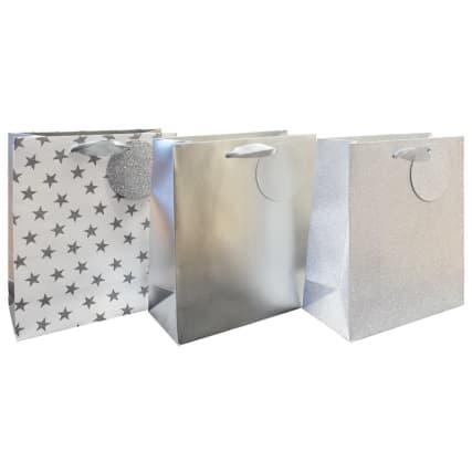 323740-3pk-luxury-gift-bag-silver