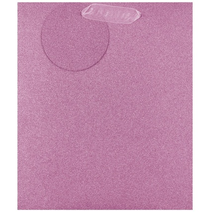 323740-luxury-3-pack-gift-bag-pink-glimmer-2