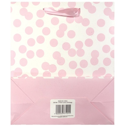 323740-luxury-3-pack-gift-bag-pink-spot