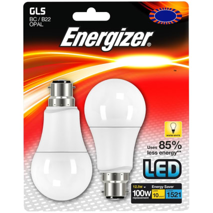 323774-Energizer-2pk-100W-Bulbs-Warm-White