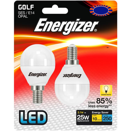 323775-Energizer-2pk-25W-Golf-Bulbs-Warm-White