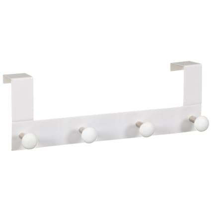 323781-heavy-duty-overdoor-hooks-white