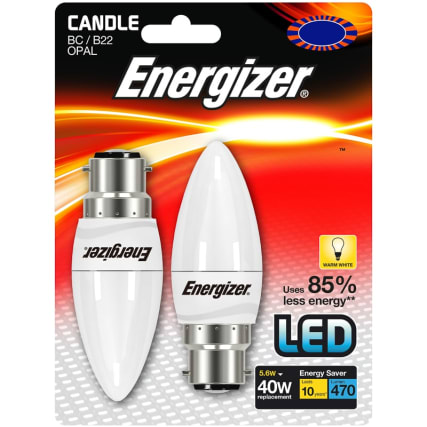 323787-Energizer-2pk-40W-CandleBC-Bulbs-Warm-White