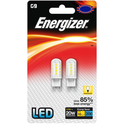 323789-Energizer-2pk-G9-LED-Bulbs-Warm-White