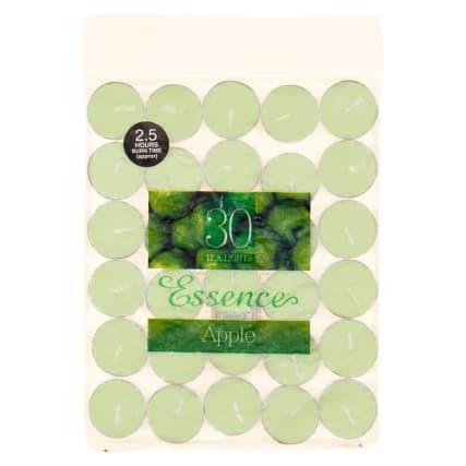 323826-30pk-scented-tea-lights-apple