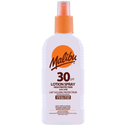 323834-malibu-200ml-lotion-spray-factor-30