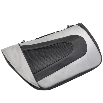323890-Collapsible-Grey-Pet-Carrier-3