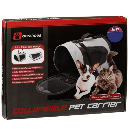 323890-Collapsible-Grey-Pet-Carrier