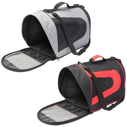 323890-Collapsible-Pet-Carrier-Main
