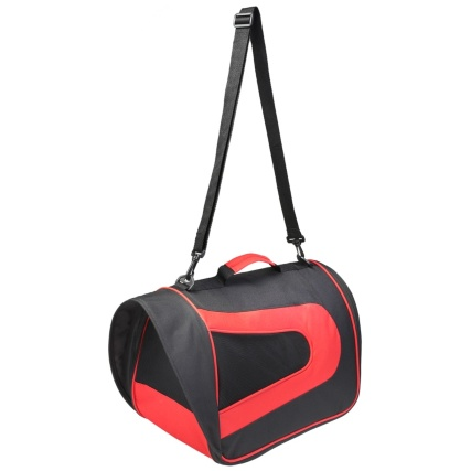 323890-Collapsible-Red-Pet-Carrier-2
