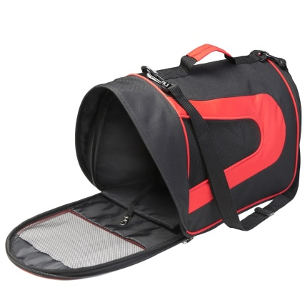 323890-Collapsible-Red-Pet-Carrier1