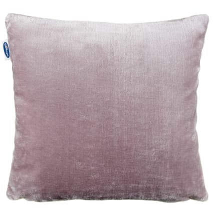 323912-Silent-Night-Faux-Fur-Mauve-Cushion