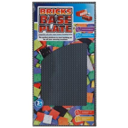 323932-Brick-Base-Plate