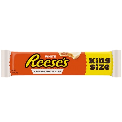 323933-reeses-cup-4pk-79g-white