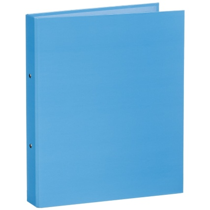 323939-a4-ring-binder-blue