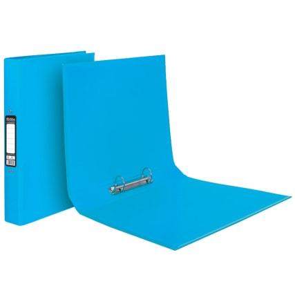 323939-pukka-ringbinder-blue