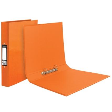 323939-pukka-ringbinder-orange