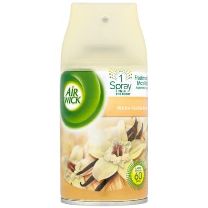 323959-air-wick-freshmatic-max-refill---vanilla-bean