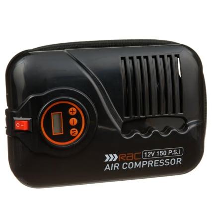323971-RAC-Digital-Air-Compressor-3