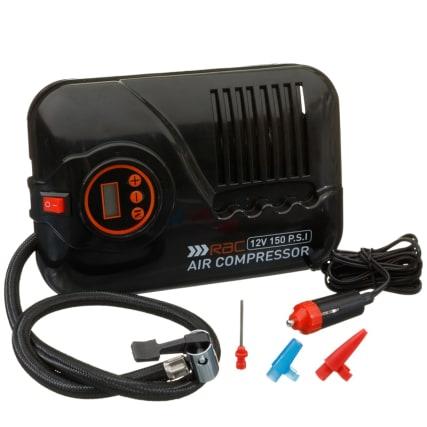 323971-RAC-Digital-Air-Compressor-4
