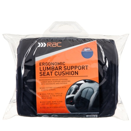 323973-Ergonomic-Lumbar-Support-Seat-Cushion