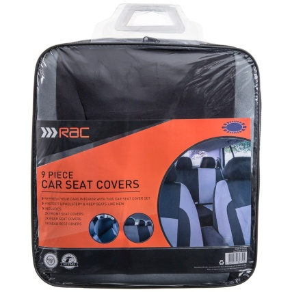 323975-RAC-Car-Seat-Cover-Black-2